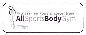 allsportsbodygym_logo.jpg