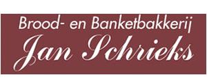 bakkerij_janschrieks_logo.jpg