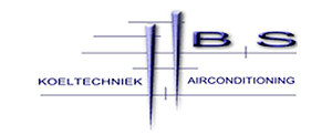 bs_koeltechniek_logo.jpg