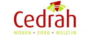 cedrah_logo.jpg