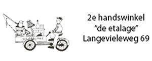 de_etalage_logo.jpg