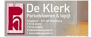 de_klerk_logo.jpg