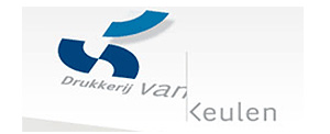 drukkerij_van_keulen_logo.jpg