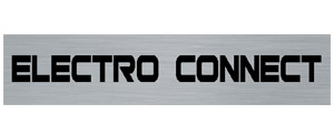 electro_connect_logo.jpg