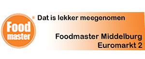 foodmaster_logo.jpg