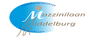fysio_mazzini_logo.jpg