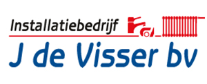 instal_visser_logo.jpg