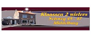klaassen_logo.jpg