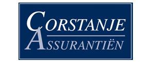 korstanje_logo.jpg