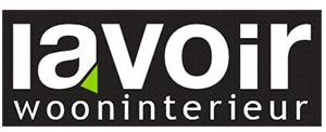 lavoir_logo.jpg