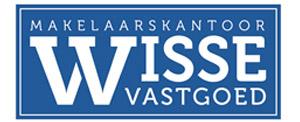 makelaar_wisse_logo.jpg