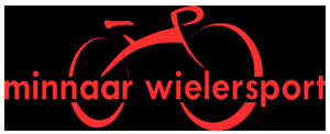 minnaar_wielersport_logo.jpg