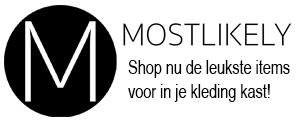Mostlikely.nl dameskleding