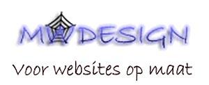 mw_webdesign_logo.jpg