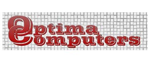 optima_computers_logo.jpg