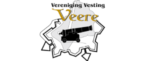 vestingveere_logo.png