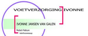voetverzoring_yvonne_logo.jpg