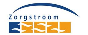 zorgstroom_logo.jpg