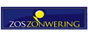 zos_zonwering_logo.jpg